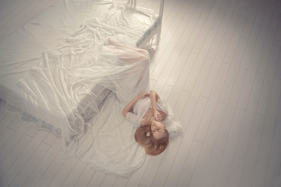 phase-de-sommeil-paradoxal